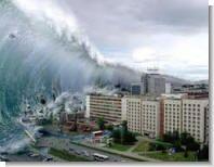Будет ли конец света?