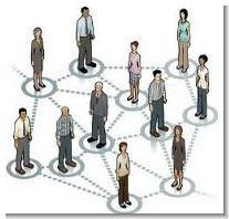 Быстрый заработок в социальных сетях