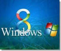 Чем лучше Windows 8