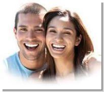 Чем отбелить зубы в домашних условиях