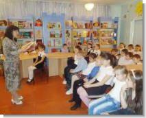 Читаем детям веселые, умные и поучительные рассказы