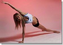 Девять секретов похудения