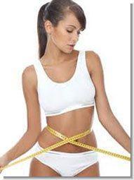 Как быстро сбросить лишние килограммы