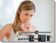 как лучше похудеть без диет