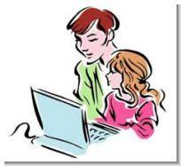 Компьютерные программы для детей