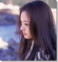 Красота по японски