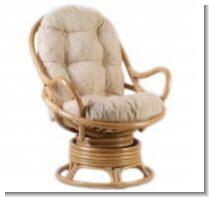 Крутящаяся мебель