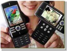 Купить телефон в интернет-магазине