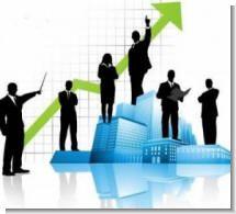 Надежные и прибыльные инвестиции в сети