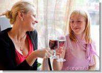 Какое вино пить