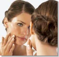 Средства ухода за кожей лица