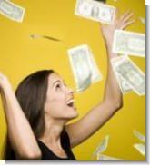 Как выиграть приз в 1000 долларов